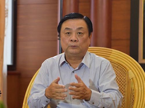 Nguyen-Minh-Hoan-4232-1618472190.jpg