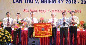 Bắc Ninh: Tích cực liên kết để xây dựng chuỗi giá trị