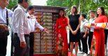 HTX xoài Mỹ Xương (Đồng Tháp): Xuất khẩu lô xoài đầu tiên sang Mỹ