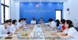 Liên minh HTX Việt Nam: Tổ chức xúc tiến tiêu thụ nông sản cho HTX trong vùng dịch