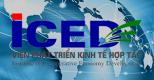 Tổ chức hợp tác phát triển quốc tế Canada – Internation Cooperation Devolopment (SOCODEVI)