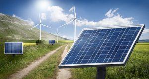 Kinh nghiệm CHLB Đức: Phát triển năng lượng sạch, bền vững